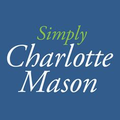 Scripture Memory System - Simply Charlotte Mason- Bible verse memory for the dinner table