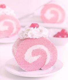 Yummy~