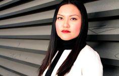 Style YYC: Tessa Yung
