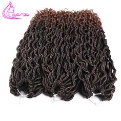 Spirited Razeal 24 165g Jumbo Braids Braiding Hair Kanekalon Braiding Hair Pure Color Synthetic Hair Extensions Crochet Braids 1 Pack Hair Braids