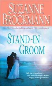 Suzanne Brockmann Gone Too Far Pdf