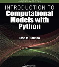 226 Best Python Images On Pinterest In 2018 Computer Science