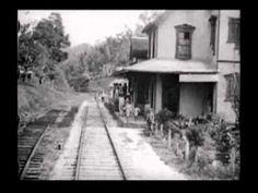 ▶ Jamaica 1913 ~ 100 years ago ! (Silent Film Footage.) - YouTube