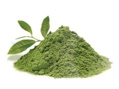Best Organic Matcha Green Tea Powder