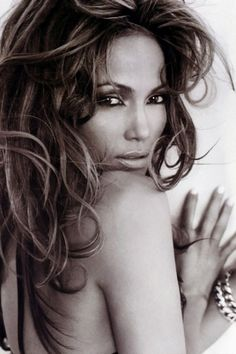 """""""Until you love yourself enough, you cant have a healthy relationship."""" Jennifer Lopez quotes  J Lo"""