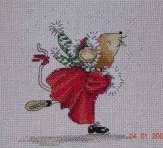 Encontrado en Uploaded by user petite souris