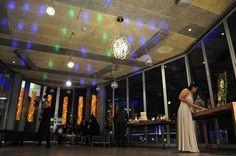Make your engagement party a stylish and memorable occasion at Harbour Kitchen, Docklands. Party Venues, Event Venues, Engagement Parties, Wedding Engagement, Harbour Kitchen, Melbourne, Celebration, How To Memorize Things, Weddings