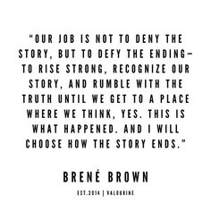 36 Brene Brown Quotes 190524 law of attraction quotes money quotes abraham hicks quotes inspirational spiritual quotes what a life quotes best quotes about life. Truth Quotes, Good Life Quotes, Fact Quotes, Life Change Quotes, Not Caring Quotes, Greed Quotes, Quotable Quotes, Attitude Quotes, Quotes Quotes