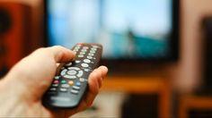 Televizyonun tahtı sallanıyor