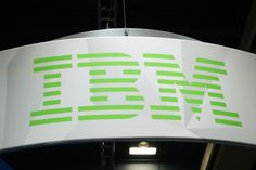 Verizon shut down its public cloud service in early and now it& unloading its virtual private cloud and managed hosting services to IBM. Blockchain, Ibm Notes, Palo Alto Networks, Traffic Analysis, Service Program, Risk Management, Cloud Computing, Best Web, Clouds