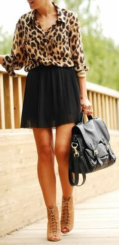 Our Blog is about pictures about ladies fashion and new fashion trends.  COATS FULL OUTFITS INCREDIBLE DRESSES JACKETS LADIES BAGS LADIES SH...