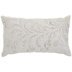 Pier One Decorative Pillows Alluring Soren Beaded Suzani Pillow  Pier 1 Imports  Dorm Ideas  Pinterest Decorating Design