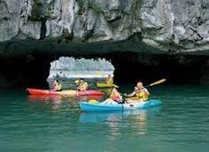 http://www.viaggivietnamcambogia.com/crociera-halong/victory-cruise-crociera-nella-baia-di-ha-long.html