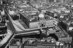 Das alte Berlin - Old Berlin - Page 18 - SkyscraperCity