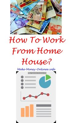 make money online forum - earn money from fb page.which affiliate program is the best 7625608240