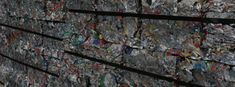 Musca Scrap Metals was incorporated in 1998 as Musca Trading Ltd, a start-up business owned by Mark Lenny and have recognized for our specialty in scrap Metal For Sale, Scrap Material, Start Up Business, Great Deals, Metals, Architecture Design, City Photo, Brass, Website