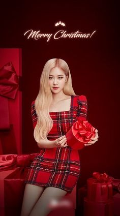 Tagged with beautiful, gorgeous, fashion, lens, blackpink; Shared by Blackpink for OLENS (high definition) Forever Young, K Pop, Foto Rose, Mode Kpop, Rose Bonbon, Pinterest Instagram, Blackpink Members, Blackpink Photos, Moda Emo
