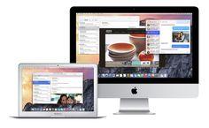 La bêta publique d'OSX Yosemite est disponible ! - http://frenchmac.com/beta-publique-dosx-yosemite-disponible/