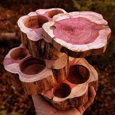 Поделки из дерева-шкатулка из березы для спичек. | Столярный блог.