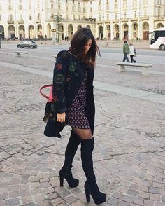 Martina Luchena (@martinaluchena) • Foto e video di Instagram