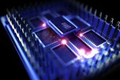 "#QuantumComputing and #DeepLearning Can Tackle ""Unsolvable"" Problems, Says #IBM  #DL #ML #AI #BigData   ⏩https://www.rtinsights.com/ibm-quantum-computing-with-machine-learning-in-cloud/ … @RTInsights"