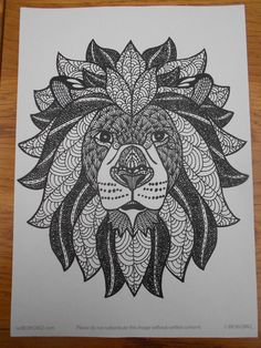 Zentangle yorkshire terrier coloriage pinterest - Dessiner un yorkshire ...