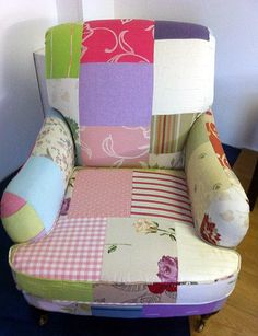 Upholstery   Chair Covers   Made To Measure   Re-Upholstery   Upholstery Fabrics