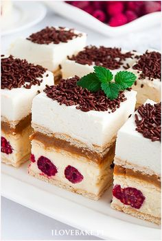 Cake Recipes, Dessert Recipes, Desserts, Food Cakes, Sugar Rush, Cheesecake, Sweets, Baking, Ethnic Recipes