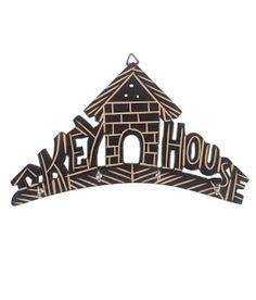 #online #bloging #ecommerce #promotion: KEY HOUSE