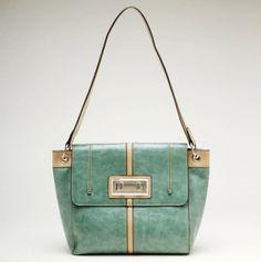 fashion, handbag, show.
