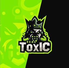 Team Logo Design, Mascot Design, Branding Design, Cute Boy Photo, Casino Logo, Fox Logo, Esports Logo, Youtube Channel Art, E Sport
