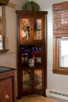 22 Best Bar Ideas Images Bars For