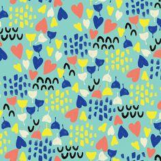 Flora Waycott Design: New work...x