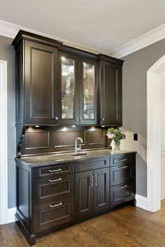 SMART Builders – Fine Homes | Renovations | SMART Group Custom Home Builders | New Construction Home Builders, Professional Remodeling