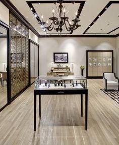 Vacheron-Constantin-Opens-New-Boutique-at-South-Coast-Plaza-in-Orange-County,-California4