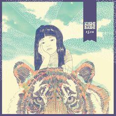 music: Kishi Bashi