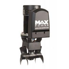 En Oferta con Descuento Hélice de Maniobra MaxPower CT-100 12v, ahora con precio rebajado, Hélice de Maniobra MaxPower CT-100 12v. Modelo con Doble Helice.Max Power ofrece una gama completa de Hélices de Maniobra en 12V/24V para satisfacer, No