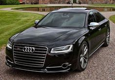 Awesome Audi 2017: Pinterest: non_blondez ✵Pinterest: UGGGurl... Car Crush Check more at http://carsboard.pro/2017/2017/03/05/audi-2017-pinterest-non_blondez-%e2%9c%b5pinterest-ugggurl%f0%9f%94%ae-car-crush/