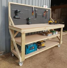 Woodworking Projects That Sell Wood Crafts .Woodworking Projects That Sell Wood Crafts Woodworking Ideas Table, Awesome Woodworking Ideas, Woodworking Organization, Woodworking Projects That Sell, Woodworking Box, Woodworking Workshop, Japanese Woodworking, Diy, Wooden Clock
