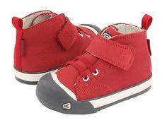 Keen Kids Coronado High Top (Infant/Toddler)