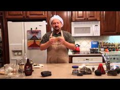 Here's a Geology Kitchen video on plate tectonics. Includes models and discussion of convergent, divergent, and transform boundaries.