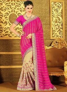 Multi color Designer Indian Festival Wear Sarees Catalog Online Shopping   #Sarees #SareesOnlineShopping #BuySareesOnline #SareesStore 