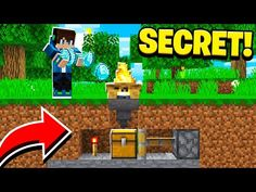 Hama Minecraft, Minecraft Crafts, Minecraft Designs, Minecraft Ideas, Minecraft Houses, Minecraft Secrets, Minecraft Creations, Minecraft Room Decor, Minecraft Building Blueprints