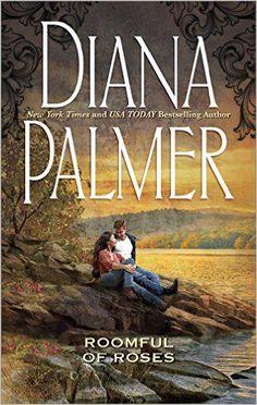 -Diana Palmer.