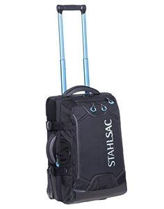 Stahlsac Steel 22 Roller Bag