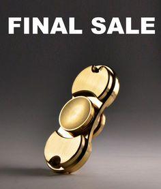 fidgets fidget spinner hand spinner edc spinner for sale low pice final sale best spinner torqbar clone