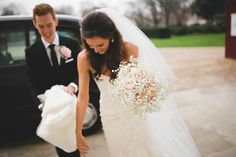 London Wedding Photographer - Kristian Leven is one of the most sought after creative wedding photographers in the UK, providing unique photography services throughout the UK and abroad.