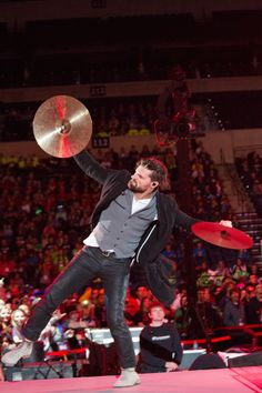 https://flic.kr/p/Bde88A | NCYC 2015 For King and Country