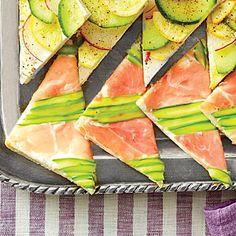 tea sandwiches cucumber tea sandwiches and tea sandwich recipes