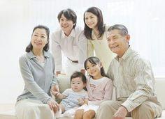 日本eリモデル - NAVER まとめ